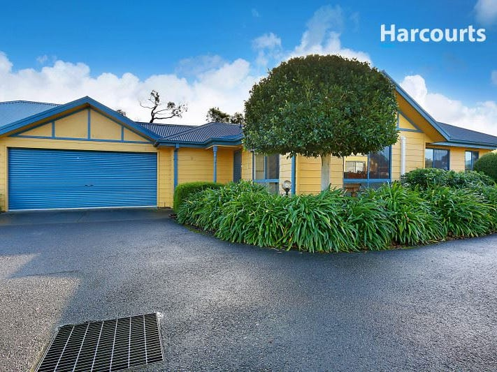 3/120 Marine Parade, Hastings, Vic 3915 - Unit for Sale
