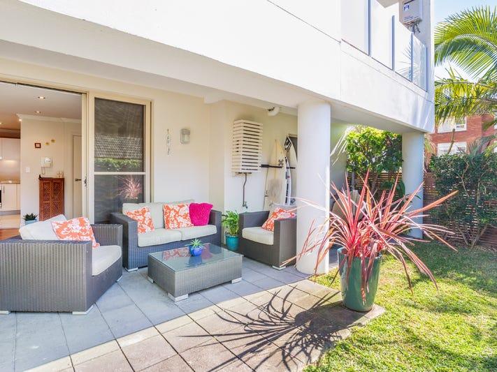 1/16-18 Frazer Street, Collaroy, NSW 2097