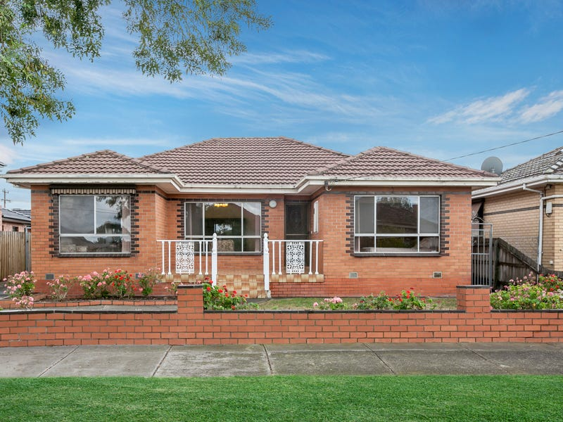 32 Anderson Street, Lalor, Vic 3075