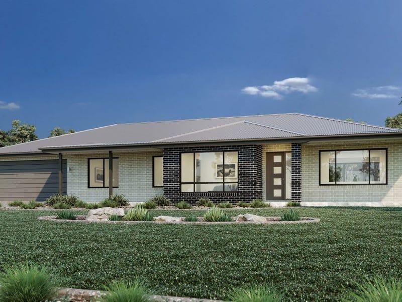 Lot 180 Lemongrass Circuit (Glenview Park Estate), Yippin Creek, NSW 2446