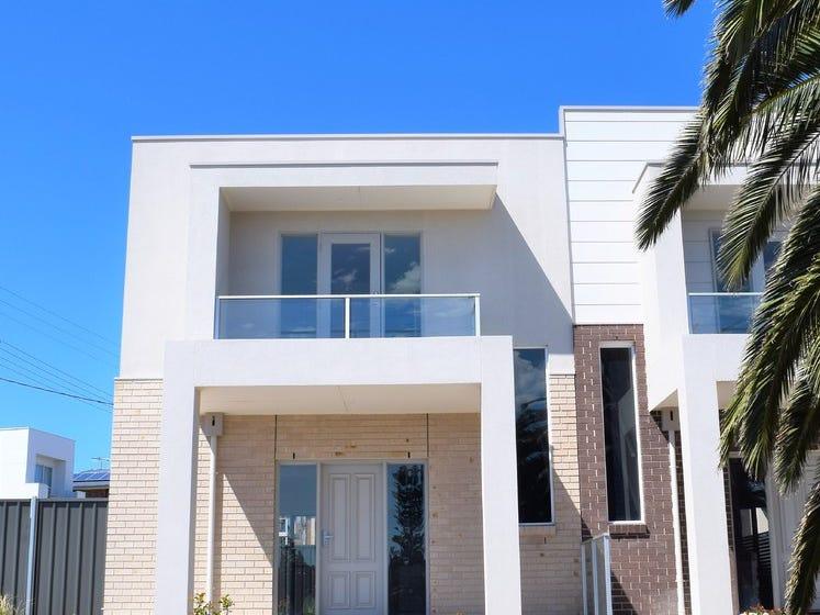 1/1 Short Street, Christies Beach, SA 5165