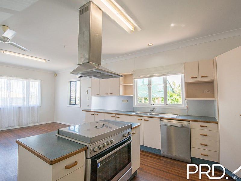1 Logan Road, Bundaberg North, Qld 4670