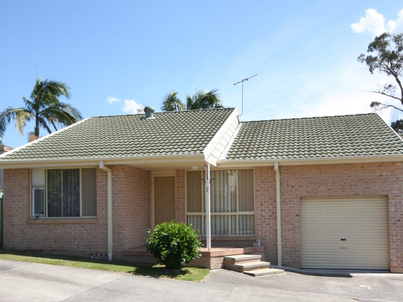 45b Yambo Street, Morisset, NSW 2264