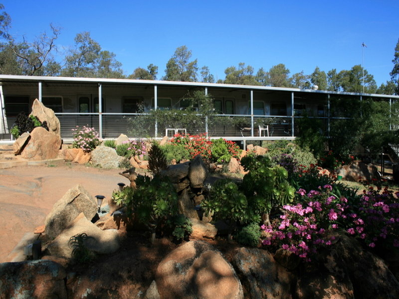 12 Traegers Lane, Temora, NSW 2666