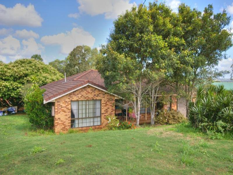 Address available on request, Wyrallah, NSW 2480