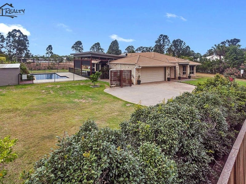 31 Madison Way, Tinana, Qld 4650