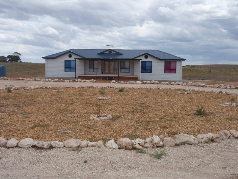 RSD 6019 Jervois Road, Jervois, SA 5259
