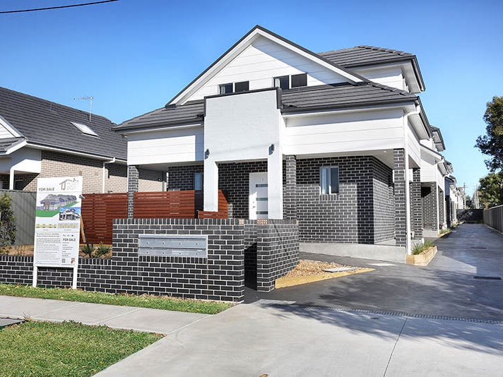 58 Canberra Street, Oxley Park, NSW 2760