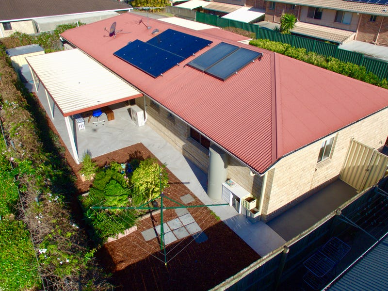 872a Rochedale Road, Rochedale South, Qld 4123