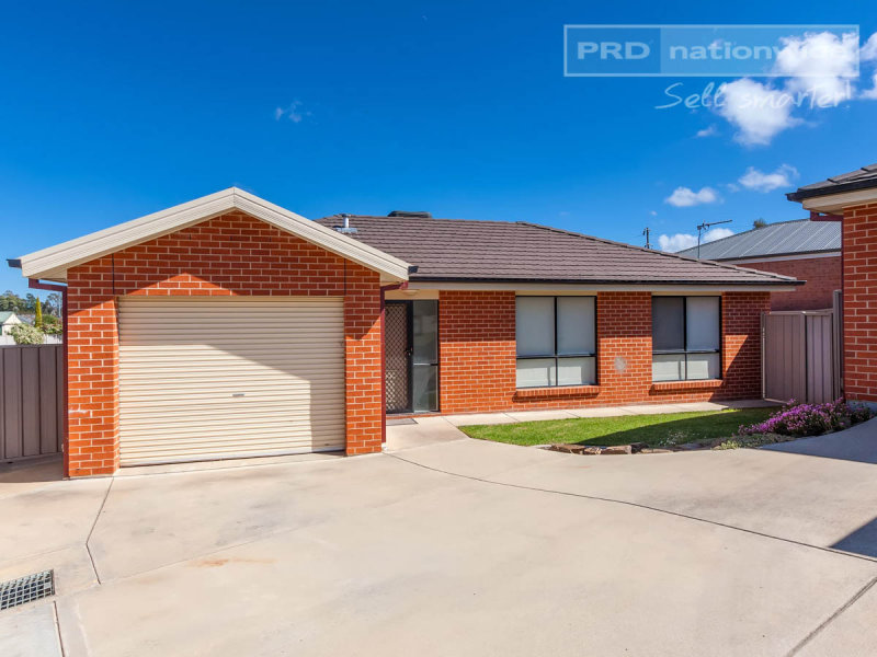 3/26 Dove Street, Mount Austin, NSW 2650