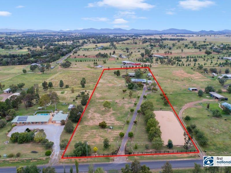19 Heiligmans Lane, Tamworth, NSW 2340
