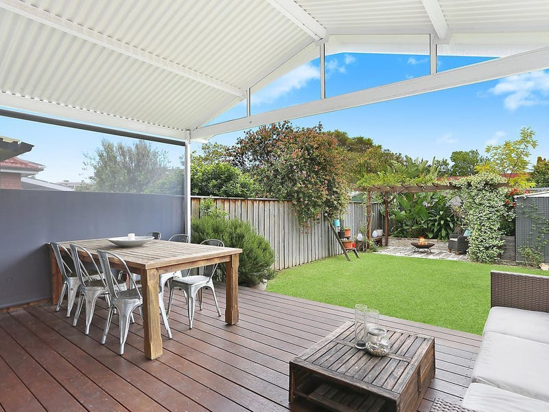 130 Gale Road, Maroubra, NSW 2035