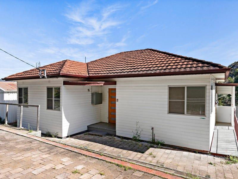 11 George Street, Highfields, NSW 2289
