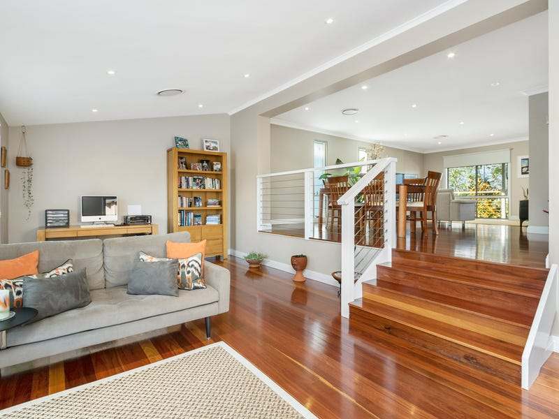 32 Wolseley Road, McGraths Hill, NSW 2756