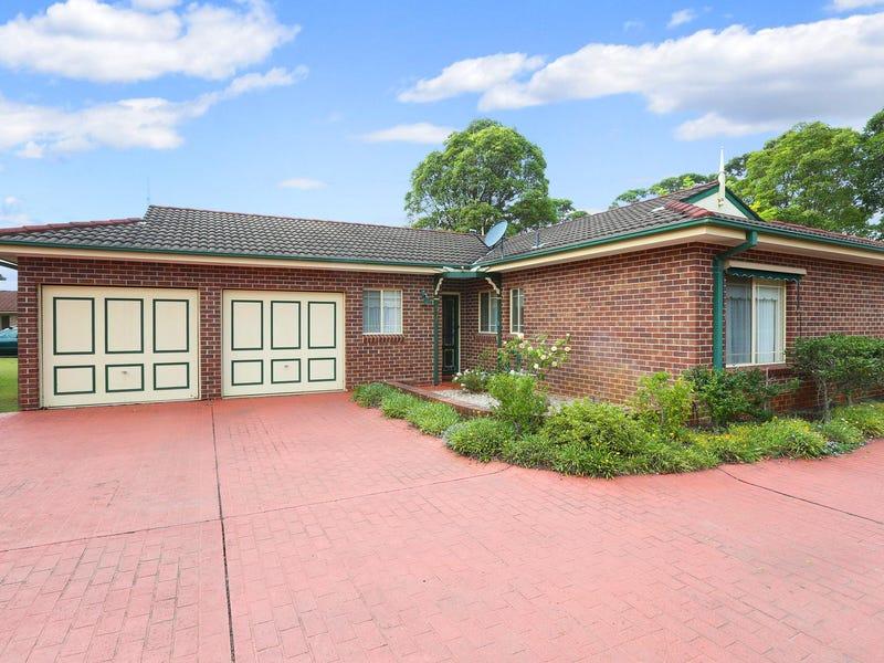 1/135 Scott Street, Shoalhaven Heads, NSW 2535
