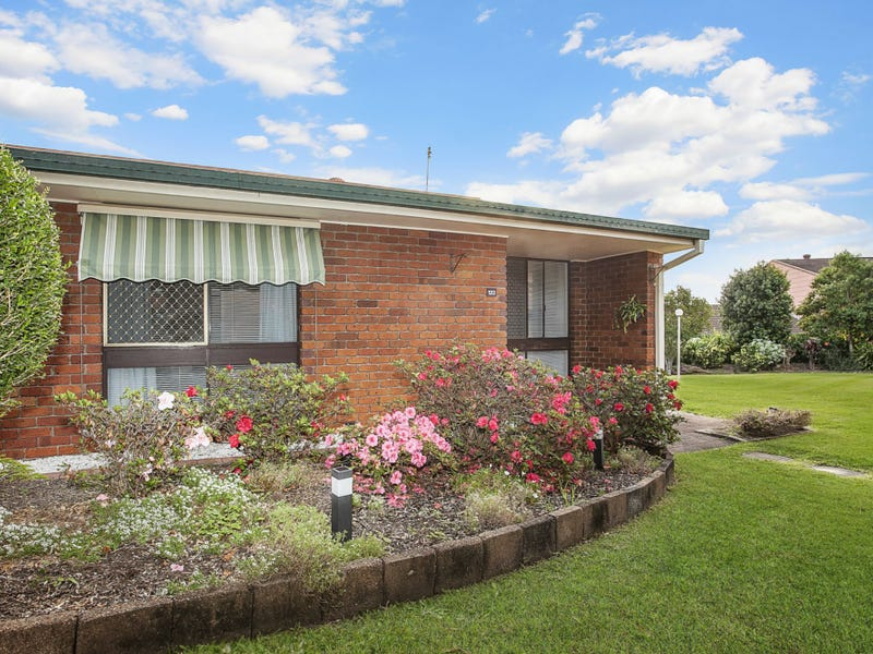 122/170 Bardon Avenue, Burleigh Waters, Qld 4220