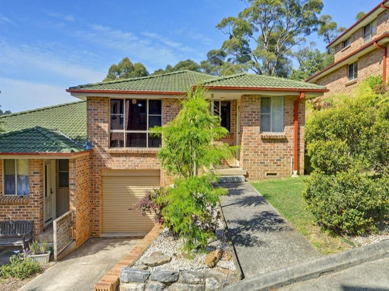 7/19 Anembo Road, Berowra, NSW 2081