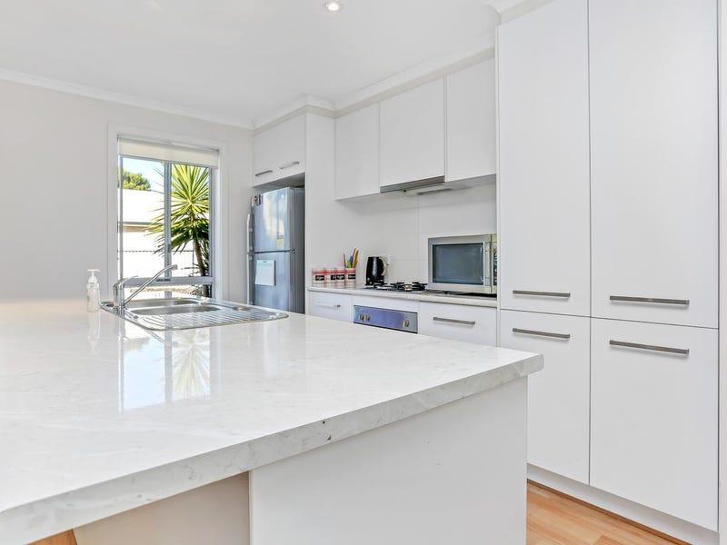 2/8 Swan Terrace, Ethelton, SA 5015