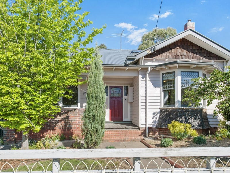 701 Tress Street, Mount Pleasant, Vic 3350