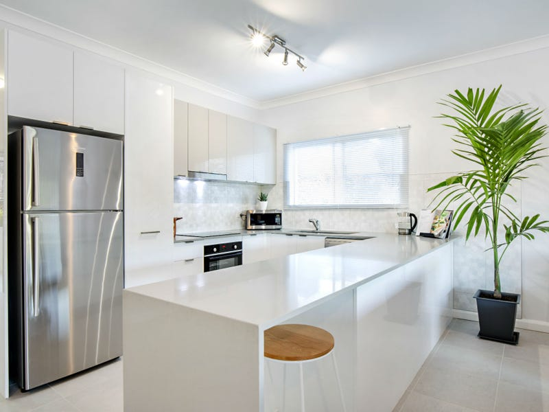 3/7 Hermitage Dr, Airlie Beach, Qld 4802