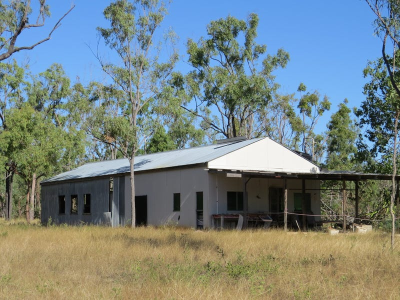 Lot 35 Normanby Road, Bowen, Qld 4805