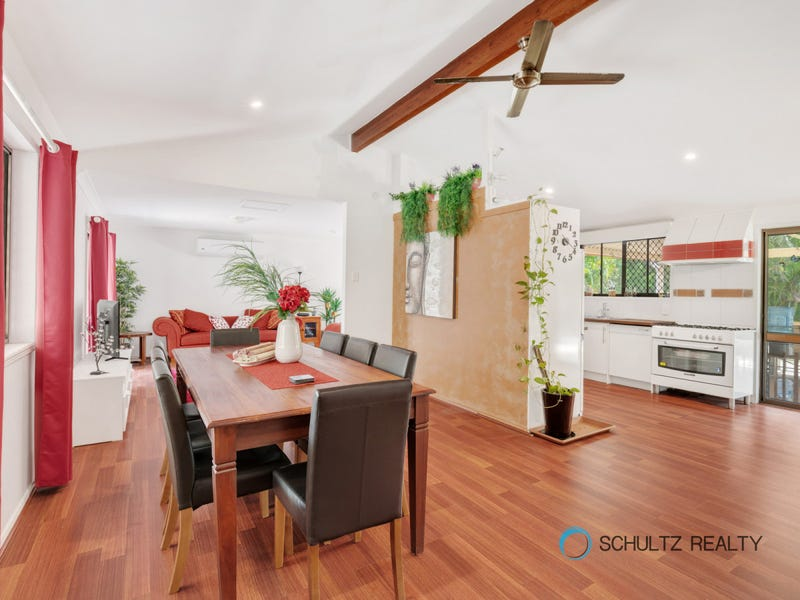 27 Paterson Road, Yatala, Qld 4207