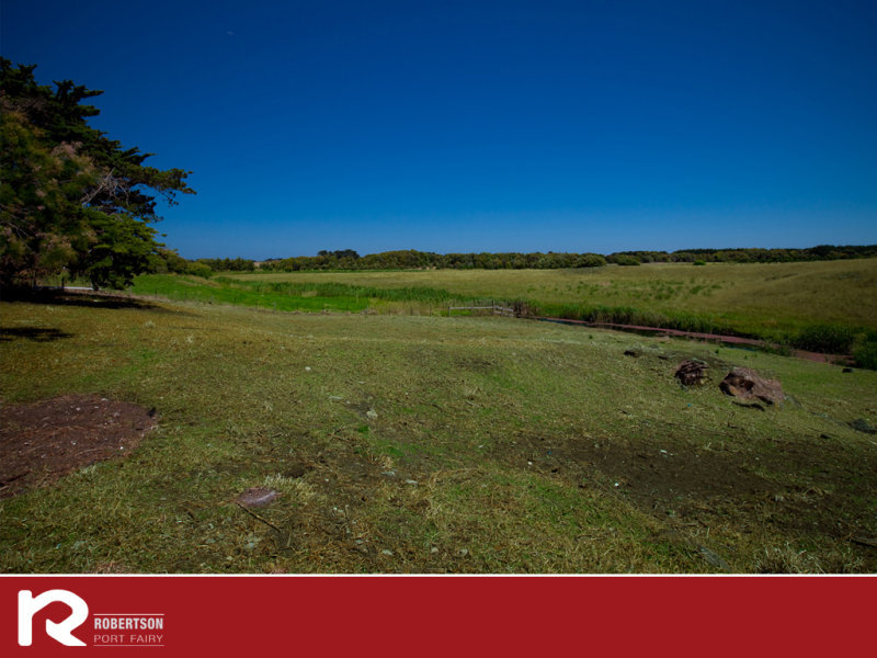 1802B Princes Hwy, Port Fairy, Vic 3284