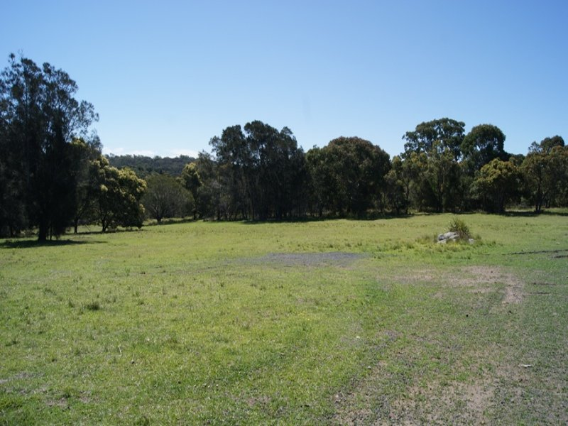 Address available on request, Bingie, NSW 2537