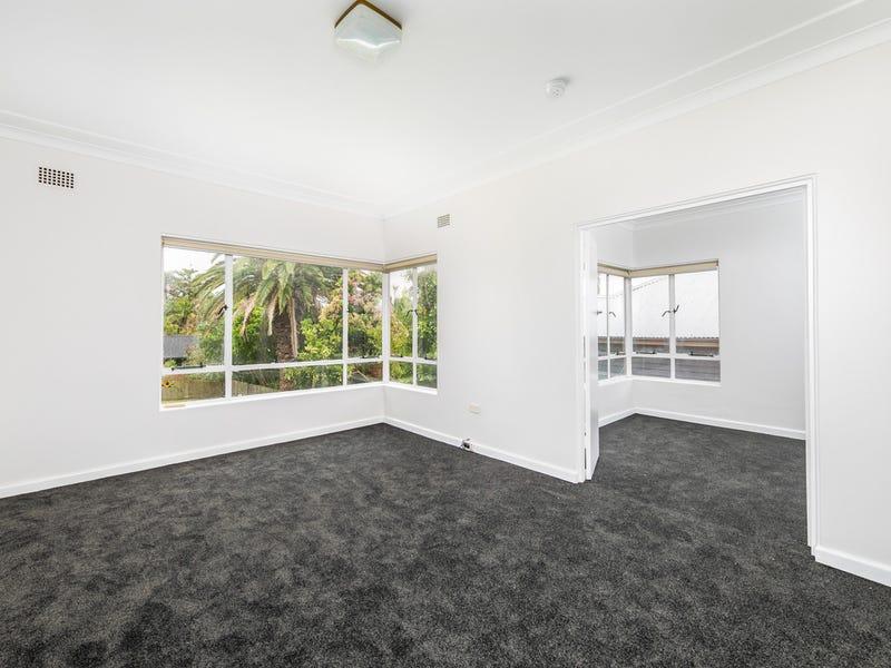 2/19 Eastbank Avenue, Collaroy, NSW 2097
