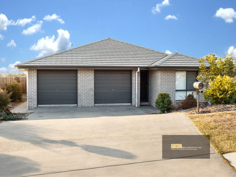 A/50 Diamantina Circuit, Beaudesert, Qld 4285