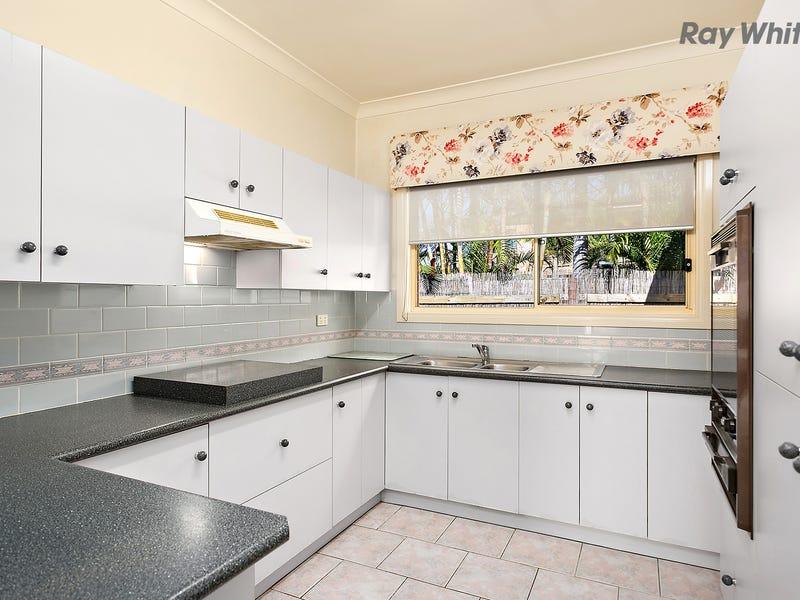 2/37 Griffiths Street, Oak Flats, NSW 2529