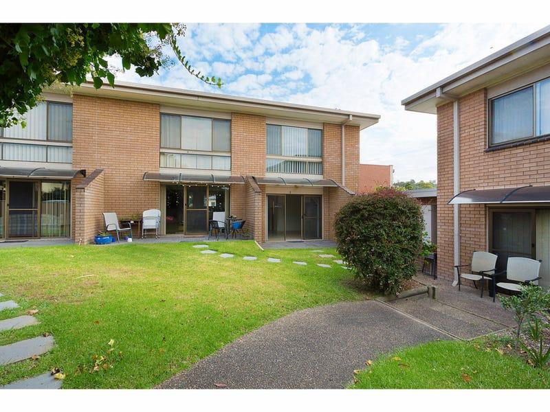2/14 Sapphire Coast Drive, Merimbula, NSW 2548