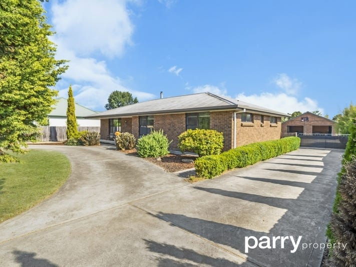 37 Percy Street, Carrick, Tas 7291