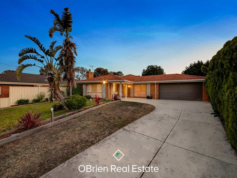 4 Albatross Close, Blind Bight, Vic 3980