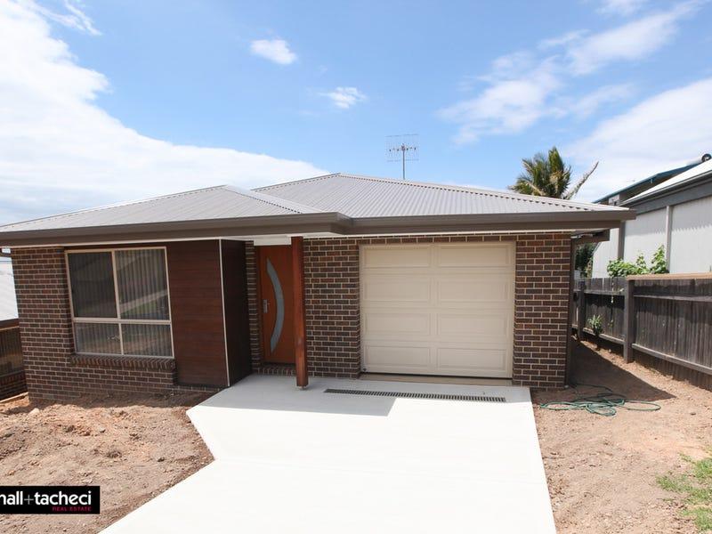 2/2 Hart Street, Bermagui, NSW 2546