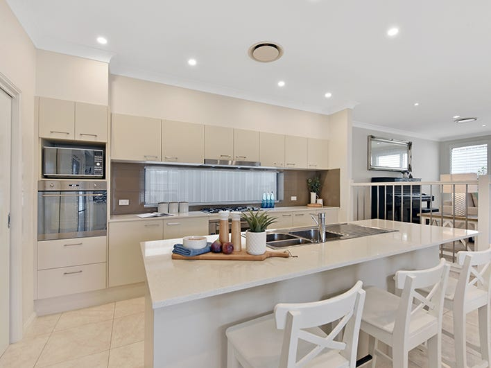 2 O'connors Road, Beacon Hill, NSW 2100