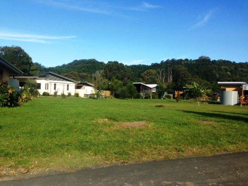 4 Farm Lane, Currumbin Valley, Qld 4223