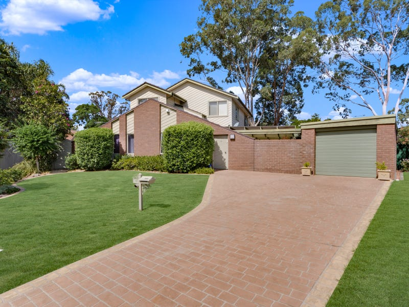 10 Paisley Close, St Andrews, NSW 2566