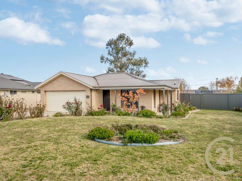 6 Willott Close, Eglinton, NSW 2795