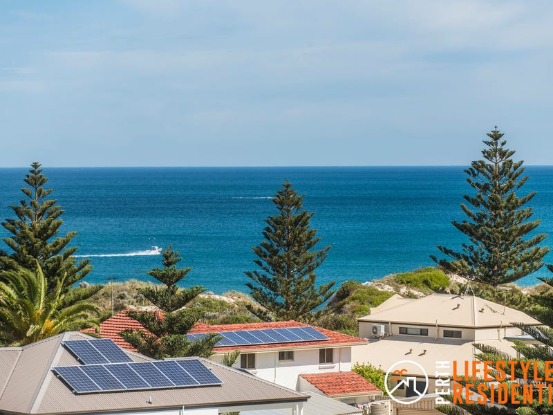 25 Valkyrie Place, Two Rocks