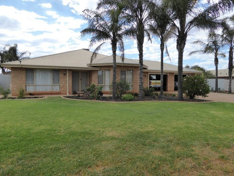 20 Turich Way Victory Heights, Kalgoorlie, WA 6430