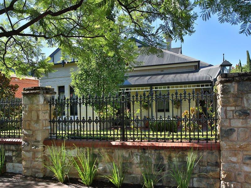 74 Rose Terrace, Wayville, SA 5034
