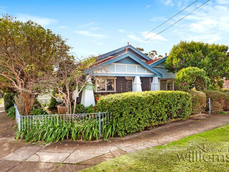 22 Mons Street, Russell Lea, NSW 2046