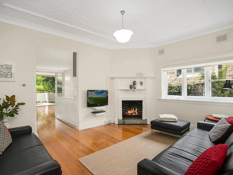 335 Nelson Street, Annandale, NSW 2038