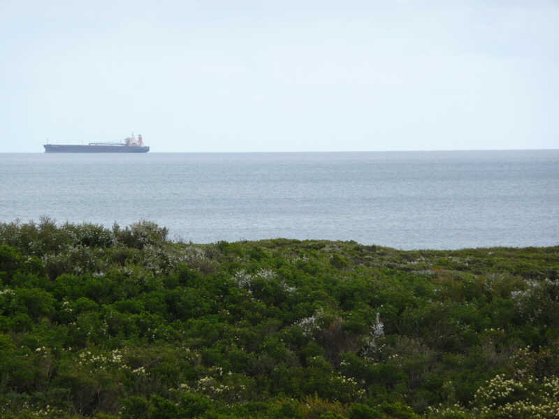 44 Amaroo Drive, Edgcumbe Beach, Tas 7321