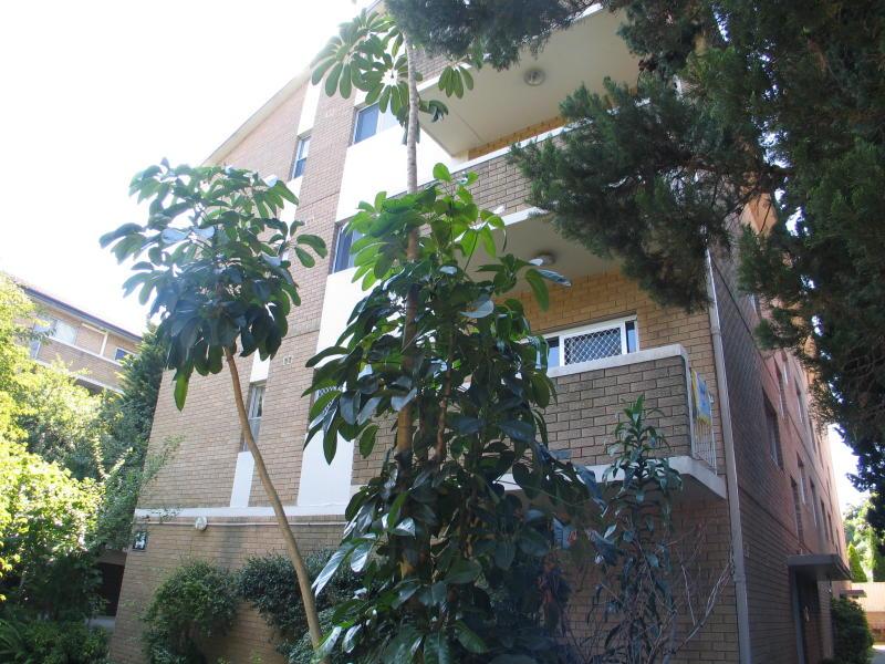 1/10-14 Warialda Street, Kogarah, NSW 2217