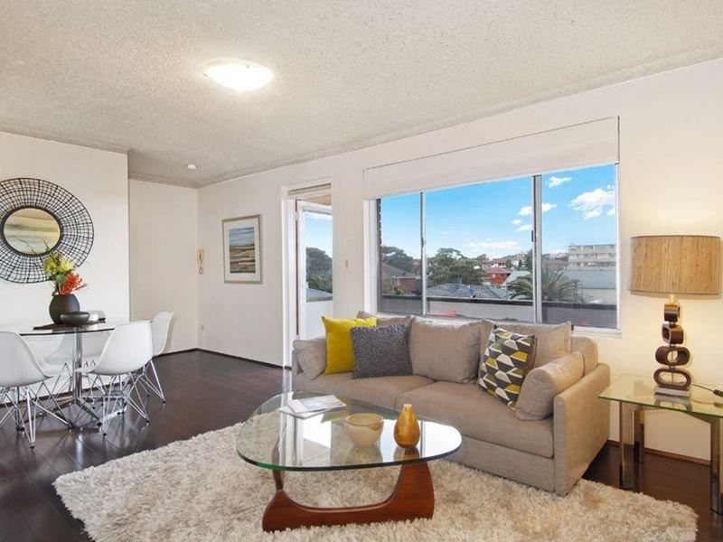 6/38 Maroubra Road, Maroubra, NSW 2035