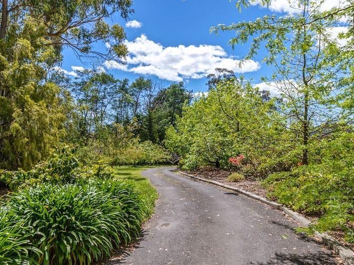 90 Jowetts Lane, Spreyton, Tas 7310