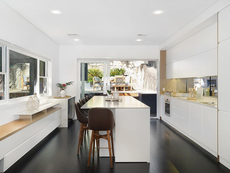 21A Holdsworth Street, Neutral Bay, NSW 2089