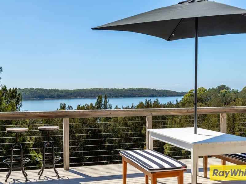 38 Casuarina Grove, KYLA PARK, Tuross Head, NSW 2537